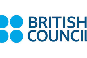 csm_British_Council_logo_d7e5afb434